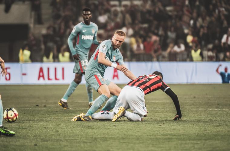 559d4b2e2 Report  OGC Nice 2-0 AS Monaco