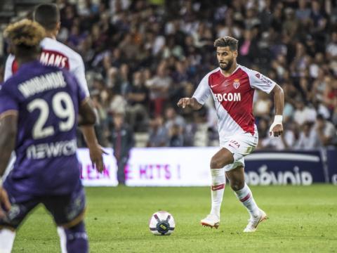Le Maroc de Bennasser débute par une victoire à la CAN
