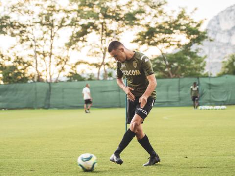 Joyeux anniversaire Amilcar Silva