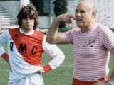 Quand Lucien Leduc mettait l'AS Monaco sur la carte de France