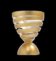 2001. Coupe de la Ligue