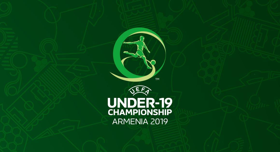 Badiashile, Biancone et Isidor participeront à l'Euro U19