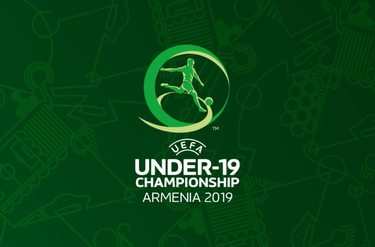 Début de l'Euro U19 pour Badiashile, Biancone et Isidor