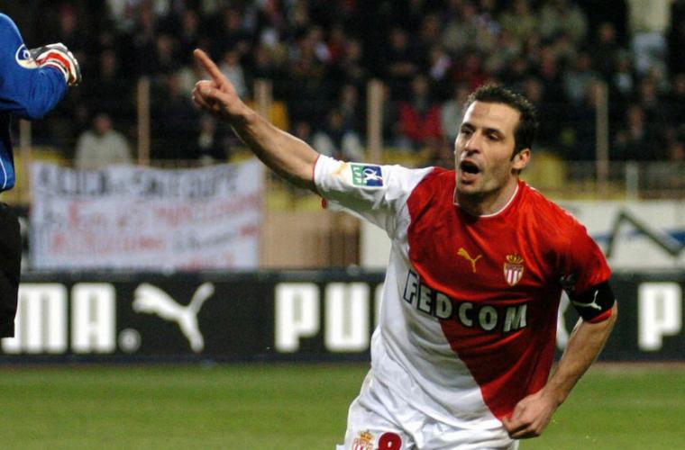 Joyeux anniversaire à Ludovic Giuly