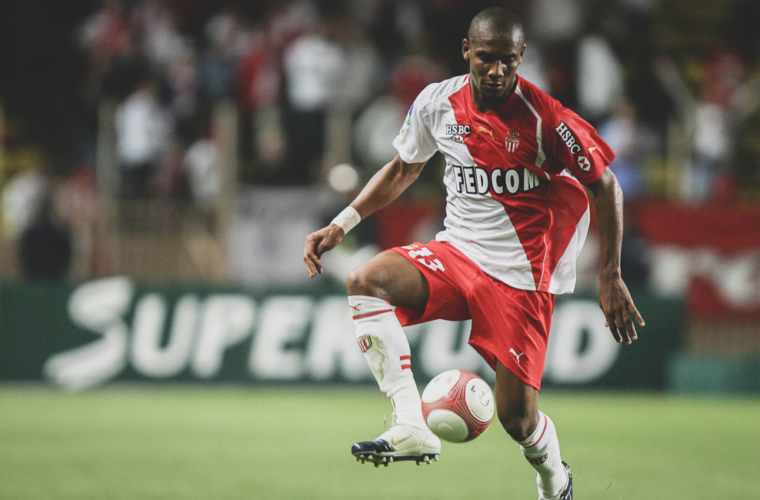 WAG : A rocket from Maicon