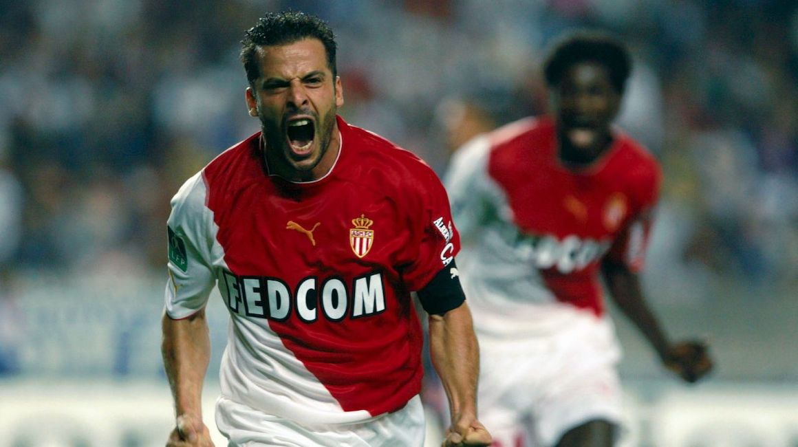 Joyeux anniversaire Ludovic Giuly