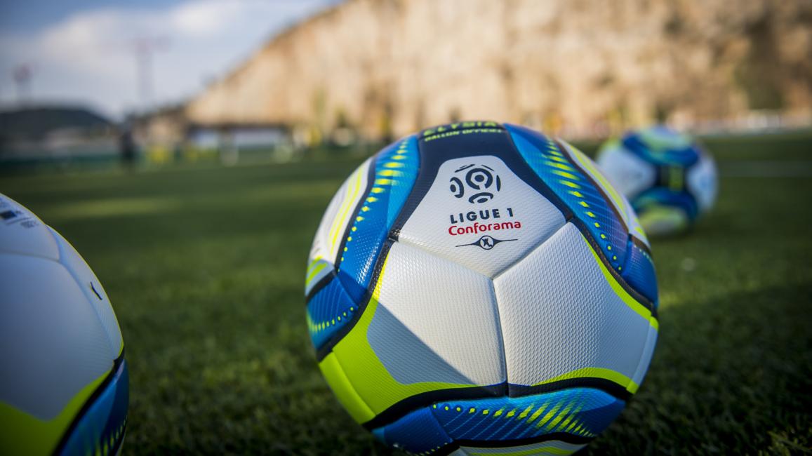 L'AS Monaco recevra Amiens le 7 décembre à 20h