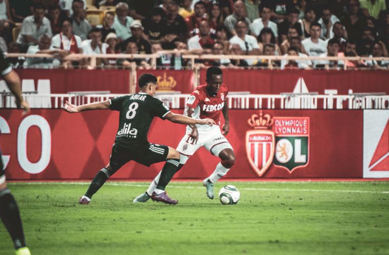 Focus on Olympique Lyonnais