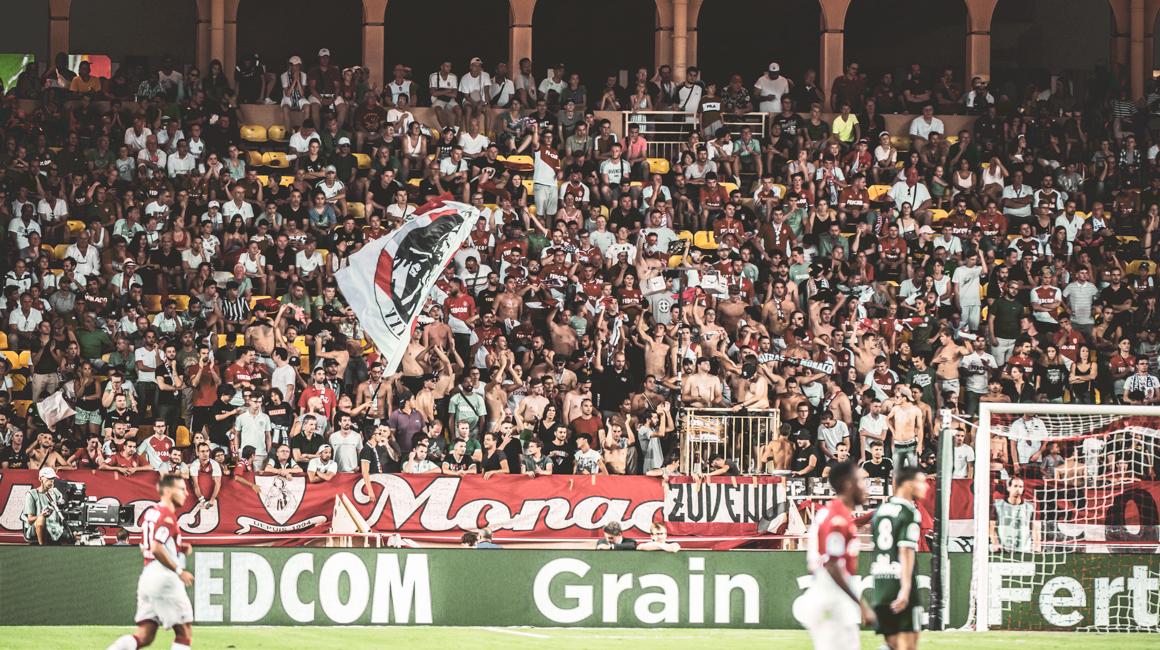 FC Metz - AS Monaco en live