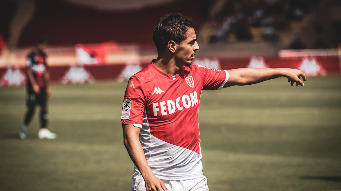Wissam Ben Yedder appelé en Equipe de France