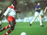 AS Monaco - Sampdoria, génération 90