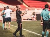 "Leonardo Jardim: ""El AS Monaco juega para ganar"""