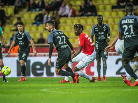 FC Metz, nouvelles et vielles connaissances
