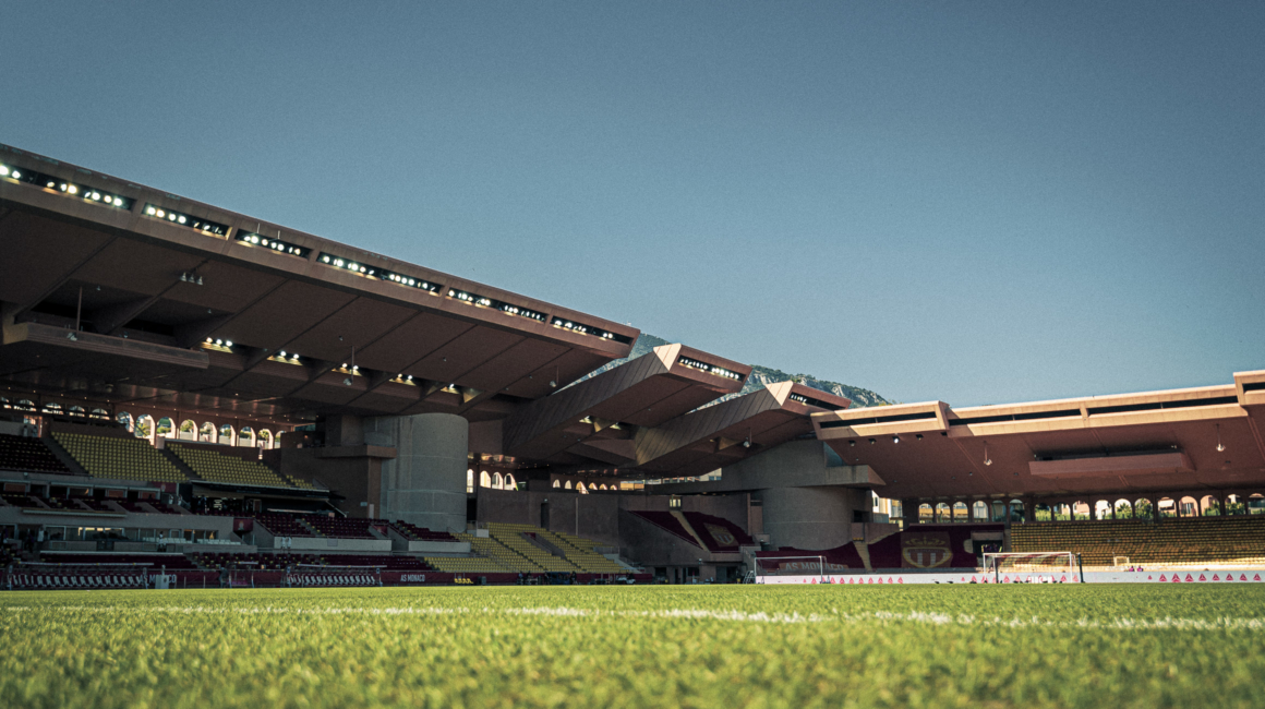 La composition face à la Sampdoria