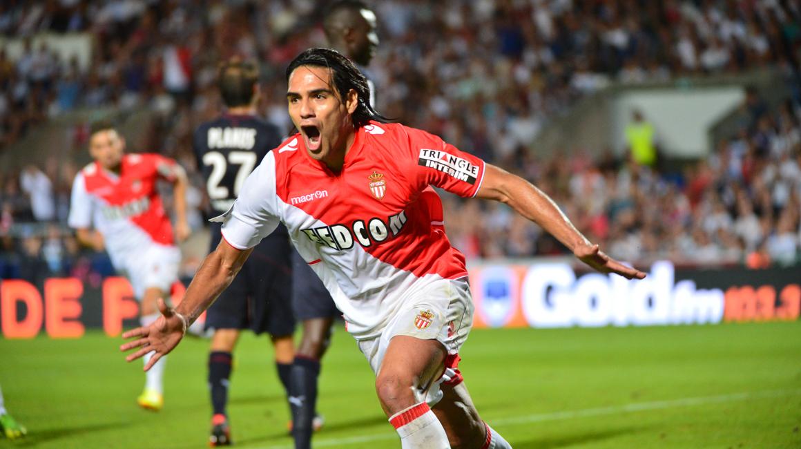 First Goal : les premiers buts de Nenê et Falcao