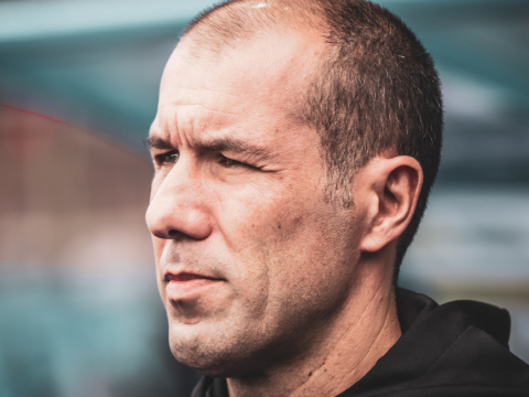 "Leonardo Jardim: ""We need to earn points"""