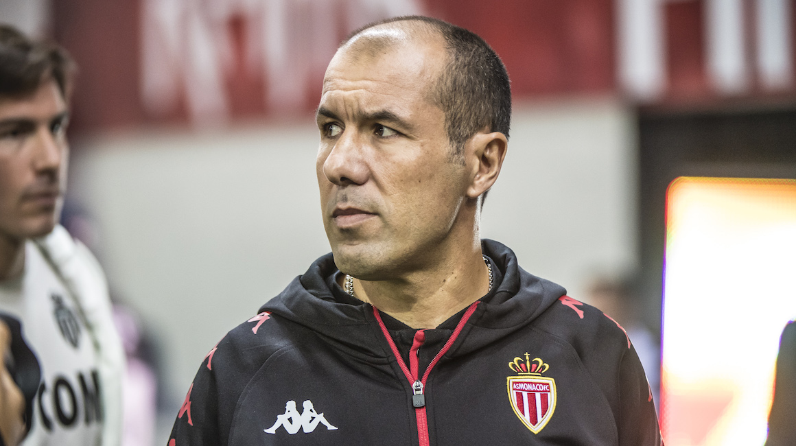 "Leonardo Jardim : ""Do our best"""