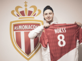 L'AS Monaco Esports sur Fortnite