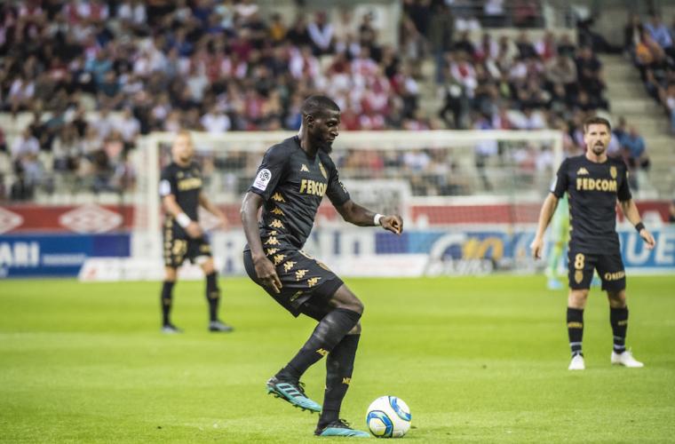 La agenda semanal de cara a los partidos contra Nice y Brest