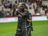 As declarações após o empate com o Reims