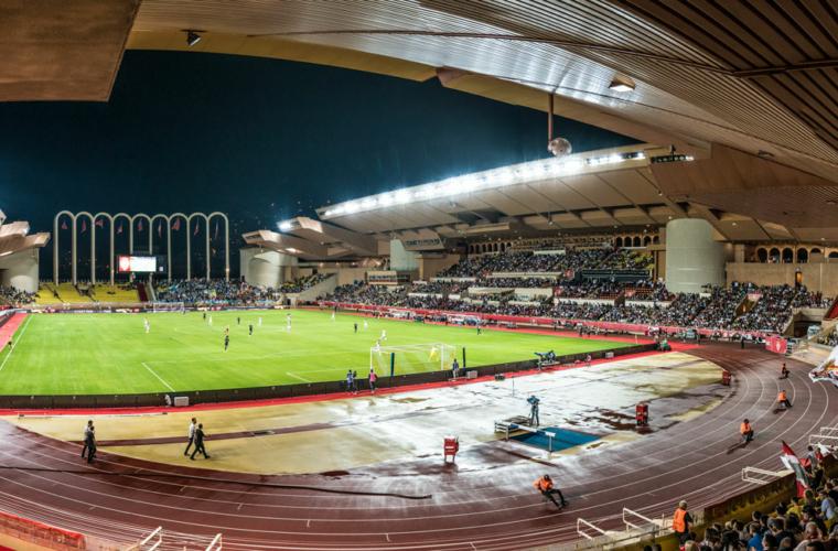 AS Monaco - OGC Nice : billetterie ouverte