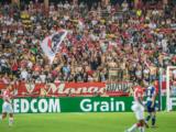 Réservez vos places pour Graz sur la billetterie en ligne