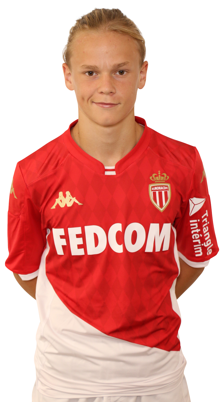 Maxence VOINIER