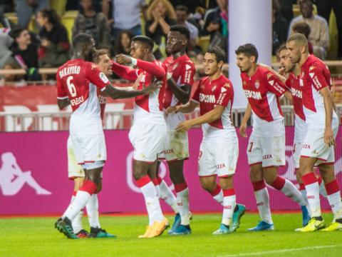 Los convocados para enfrentar a Nantes