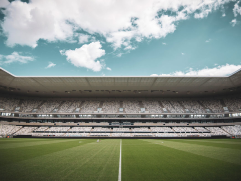 FCG Bordeaux - AS Monaco : infos billetterie