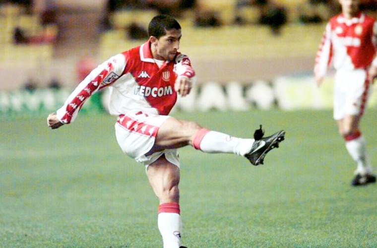 "WAG : ""um gol estilo Nantes"" de Sabri Lamouchi"