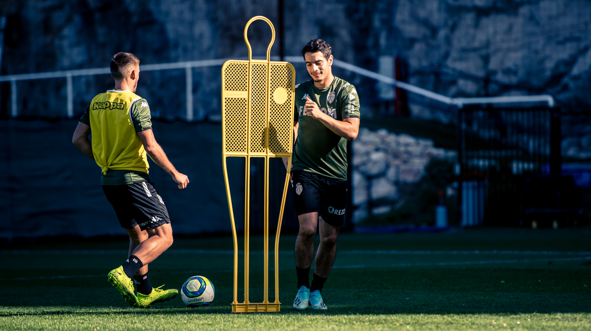 Focus on Rennes