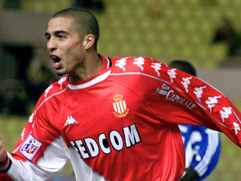 WAG : Gallardo/Trezeguet pour un but d'anthologie