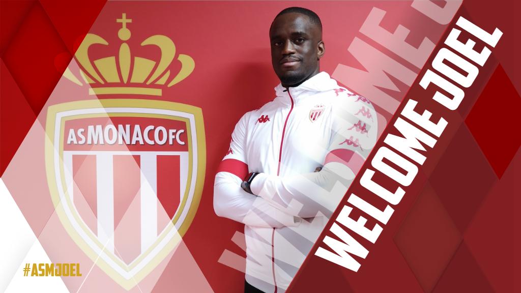 L'AS Monaco Esports recrute un Ambassadeur pour son équipe PES