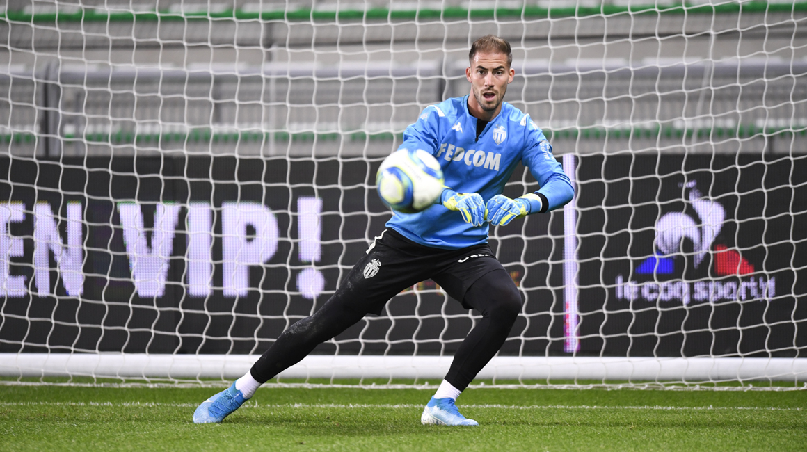Les réactions après St Etienne – AS Monaco (1-0)
