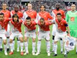 Une finale de Coupe de France, 11 ans après