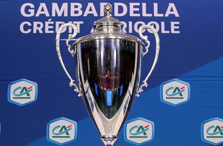 Cavigal ou Air Bel en Gambardella