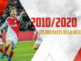Les 100 dates de la décennie 2010 (7)