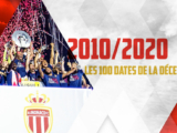 Les 100 dates de la décennie 2010 (8)