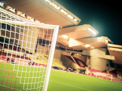 AS Monaco - Amiens en live
