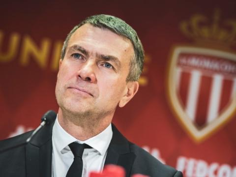 """Oleg Petrov : """"Nous devons faire mieux''"""