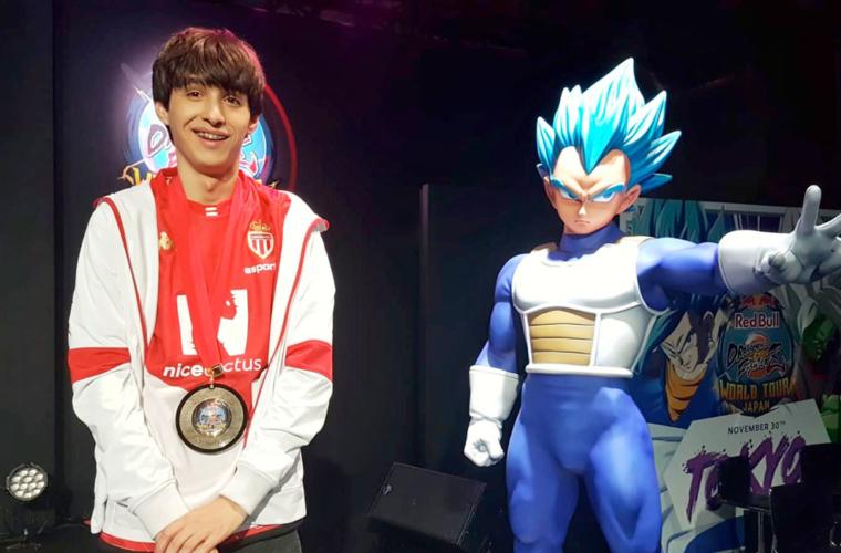 ¡Wawa golpea fuerte en Japón!