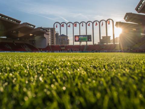 Quelles sont les règles à respecter au stade face à Strasbourg ?