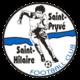 St-Pryvé/St-Hilaire FC