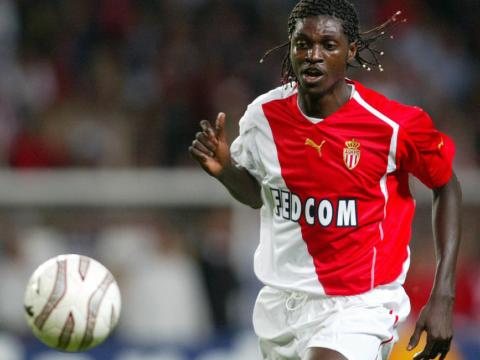 Joyeux anniversaire Emmanuel Adebayor !