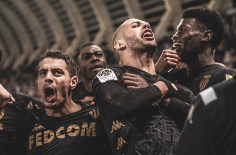 Fabuleuse fin de match à Amiens !