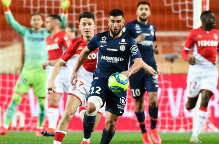 Focus sur le Montpellier HSC