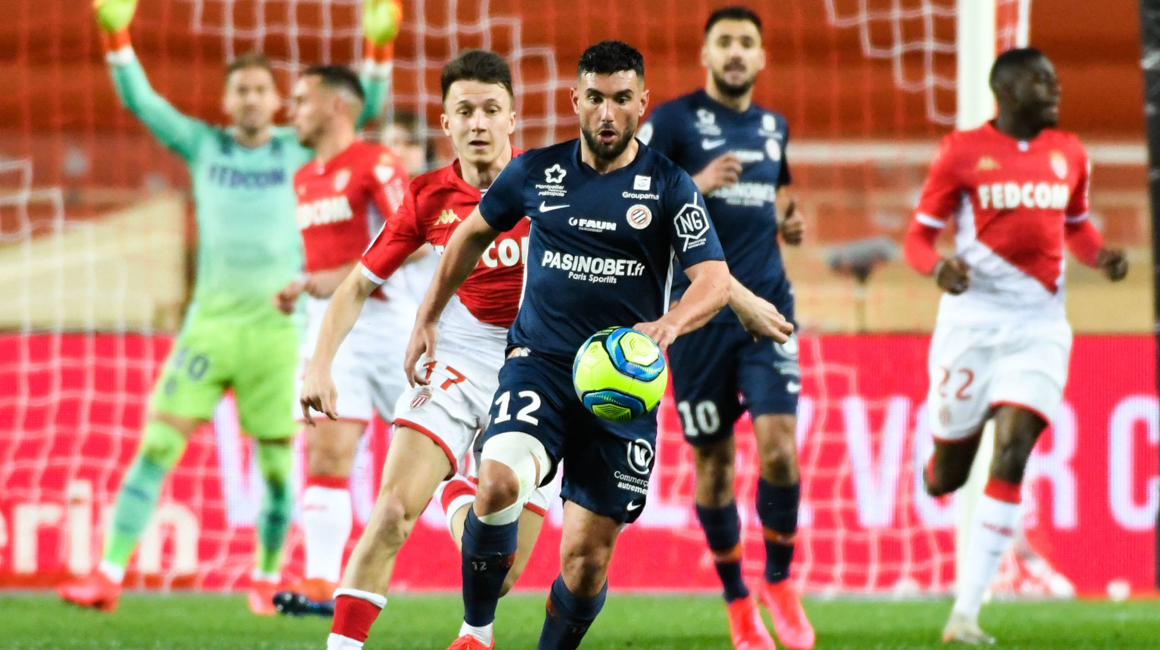 Focus on Montpellier HSC