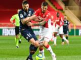 AS Monaco - Montpellier HSC le dimanche 18 octobre à 15h