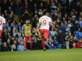 Qué golazo: Falcao, un goleador de clase internacional