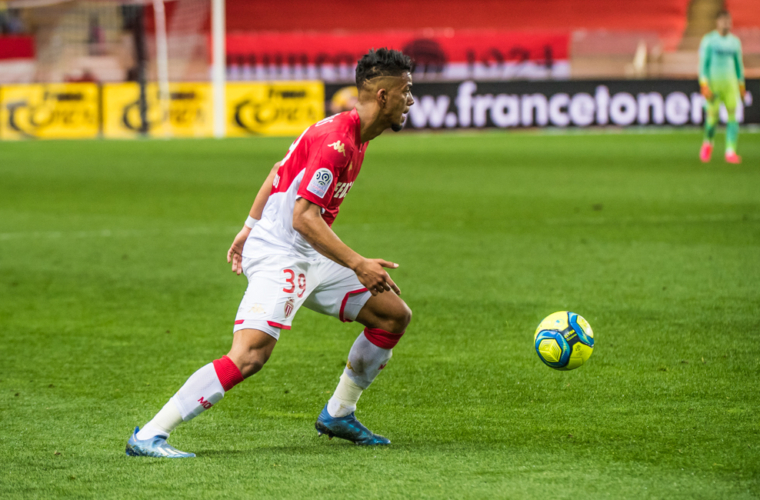 Benjamin Henrichs moves permanently to RB Leipzig